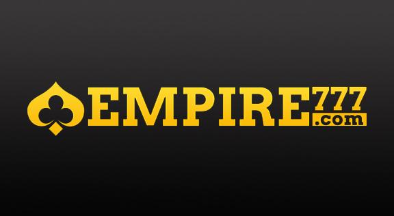empirecta