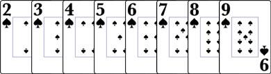 two~nine